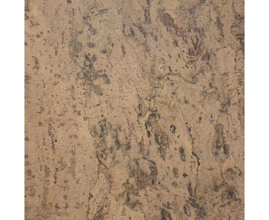 Настенная пробка листовая Amorim Stone Art