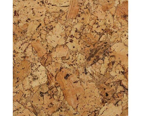 Настенные пробковые панели Corksribas Condor Natur