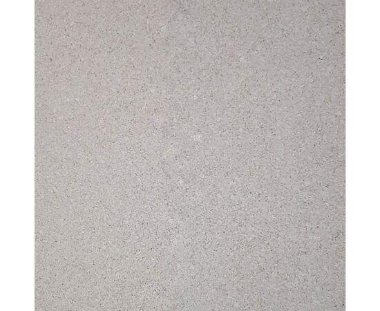 Замковой пробковый пол Amorim Madrid White