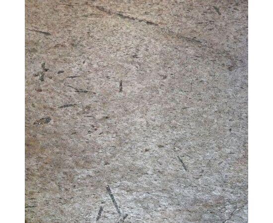 Настенная панель с каменным шпоном Slate Auro Mica