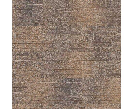 Настенная пробка Rusty Grey Brick