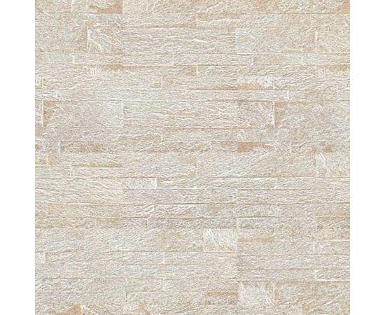 Настенная листовая пробка Sand Brick