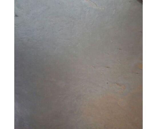 Полы с каменным шпоном Slate Arcobaleno Color