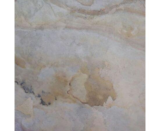 Полы с каменным шпоном Slate Falling Leaves