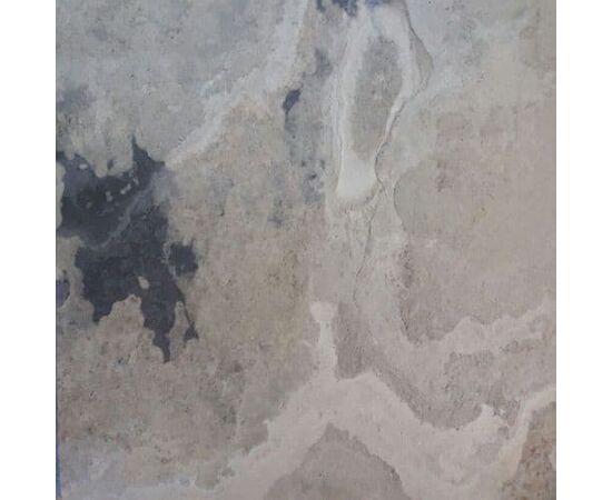 Полы с каменным шпоном Slate Rustique