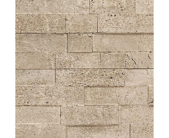 Настенные панели Antico Nebbia