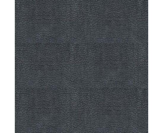 Замковой пол Bison Silver, Монтаж: Замковой