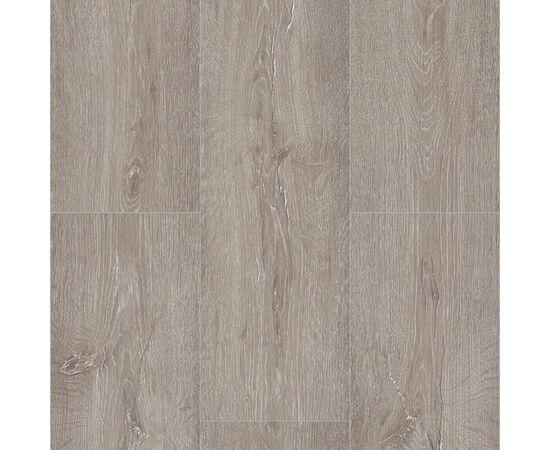 Замковой минеральный пол Oak Steel Micodur