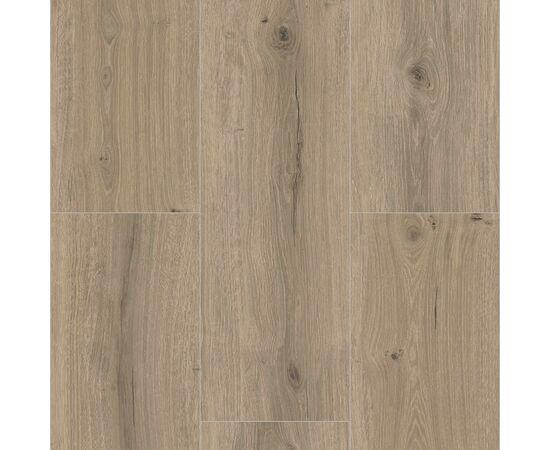 Замковой минеральный пол Oak Como Grey Micodur