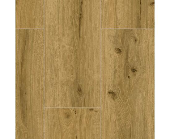 Замковой минеральный пол Oak Como Natural Micodur