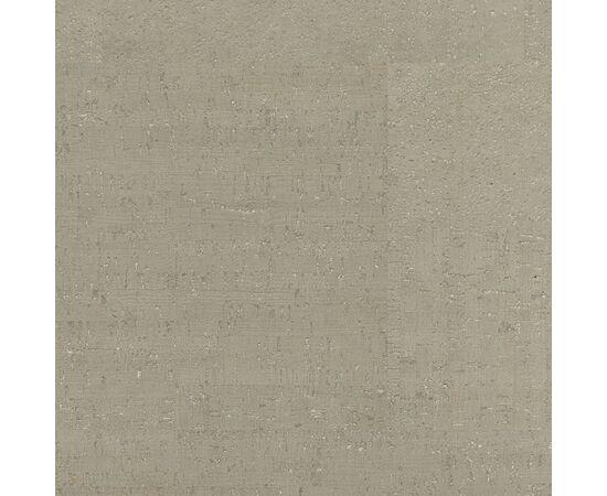 Напольная пробка клеевая Amorim Fashionable Cement