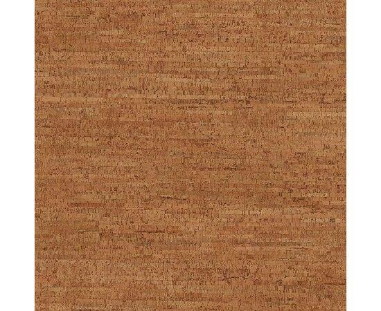 Напольная пробка клеевая Amorim Traces Natural
